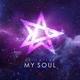 Dellafina  My Soul