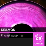 Phonehouse by Dellmon mp3 download