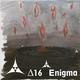 Delta 16 Enigma
