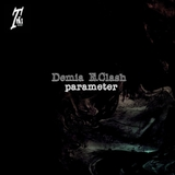 Parameter by Demia E.Clash mp3 download