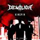 Demolior - Kingpin