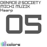 Haarp by Denace 2 Society & Michi Muzik mp3 download