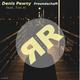 Denis Pewny feat. Tim H. Freundschaft(Radio Edit)