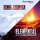 Denis Pfeiffer Elemental