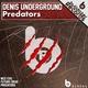 Denis Underground Predators