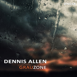 Grauzone by Dennis Allen mp3 download