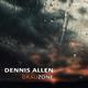 Dennis Allen Grauzone