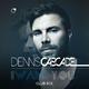 Dennis Cascade I Want You(Club Mix)