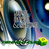 Move,Dance&Groove by Dennis D.Cube mp3 download