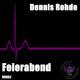 Dennis Rohde Feierabend
