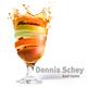 Dennis Schey Bad Taste