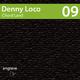 Denny Loco Chord Land