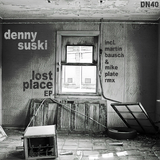 Lost Place EP by Denny Suski mp3 download