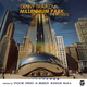 Denny Trajkov Millennium Park - the Remixes