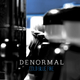 Denormal Cold Blue Fire