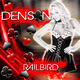 Denson Railbird
