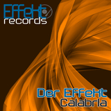 Calabria by Der Effekt mp3 download