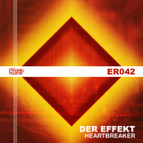 Heartbreaker by Der Effekt mp3 download