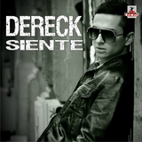 Siente by Dereck mp3 downloads