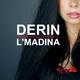 Derin L' Madina