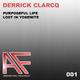 Derrick Clarcq Purposeful Life