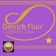 Derrick Flair - Goldilocks Zone EP