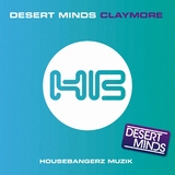 Claymore  by Desert Minds mp3 download