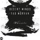Desert Minds feat. Fab Morvan Whistle