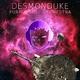 Desmonduke Purple Bull Orchestra