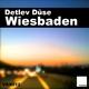 Detlev Düse Wiesbaden
