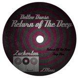 Return of the Deep by Detlev Duese mp3 download