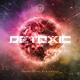 Detoxic Betelgeza / Altair / Orion