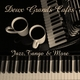 Deux Grands Cafés Jazz, Tango & More