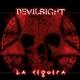 Devilsight La Ceguera