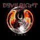 Devilsight Luna