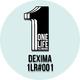 Dexima One Life 001