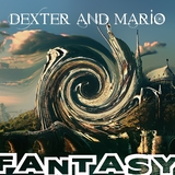 Fantasy by Dexter & Mario mp3 download