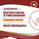 Dexter Curtin & Timo Manson Summer Night