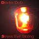 Dexter Dub Sirens Evil Sibling