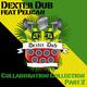 Dexter Dub feat. Pelican Collaboration Collection, Pt. 2