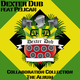 Dexter Dub feat. Pelican Collaboration Collection: The Album