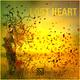 Dextore Lost Heart