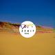 Deymus Zenit Remix