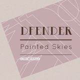 Painted Skies by Dfender mp3 download