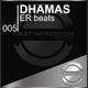 Dhamas ER Beats