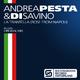 Di Savino & Andrea Pesta La Tarantella (Rose from Napoli)