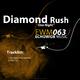 Diamond Rush One Night