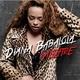Diana Babalola Wildfire