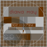 90s Machine by Diana May mp3 download