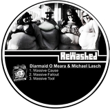 Massive by Diarmaid O Meara & Michael Lasch mp3 download
